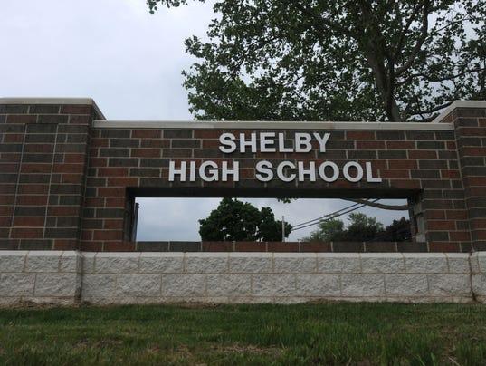 Shelby-High-School-stock-1.JPG