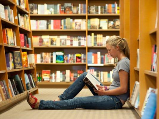 636329636725912453-bookstore.jpg