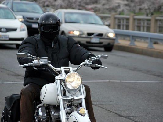 motorcycle-rider[1].jpg