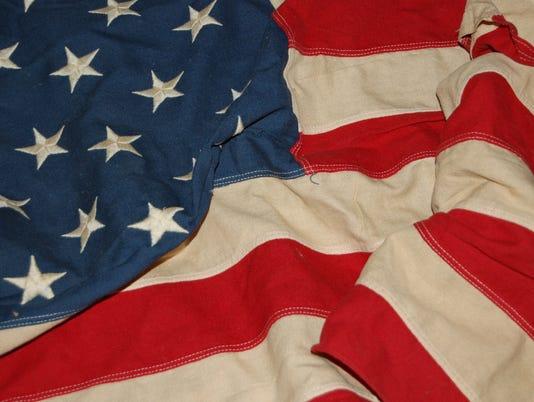 635996040443677555-05.29.16---American-Flag.jpg
