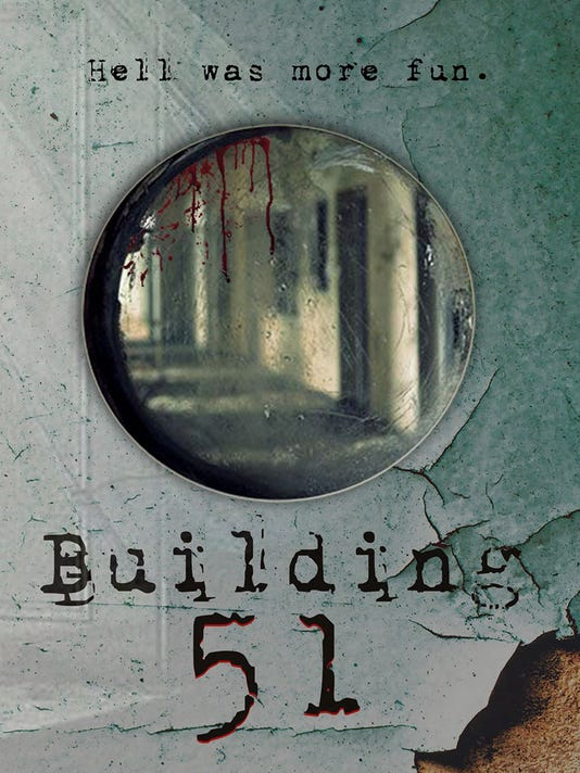 Building-51-for-cropping-front.jpg