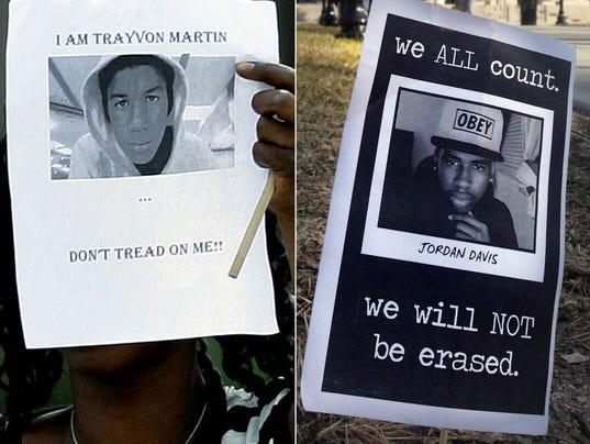 trayvonjordan