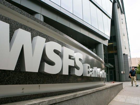 Top Workplace WSFS