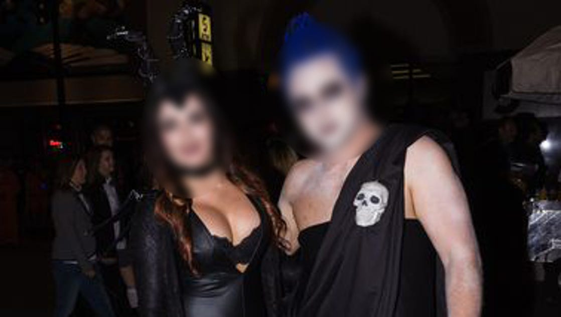Would these people be breaking SGF's new indecent exposure ...  Indecent Exposure Law