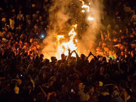2013-12-8 lansing celebrations michigan state