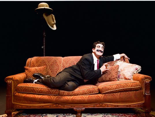 635911249770692299-Groucho-photo.jpg