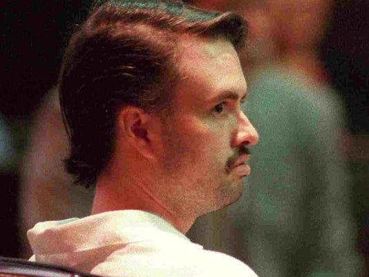 RICHARD ALLEN JACKSON... 06/18/1999