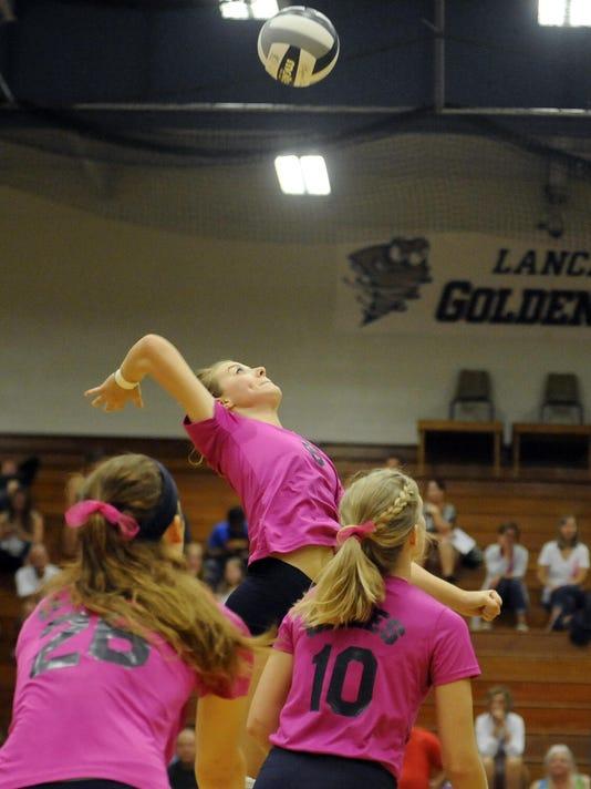 02 LAN Lan volleyball 0830