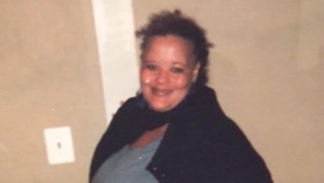 Raynette Turner
