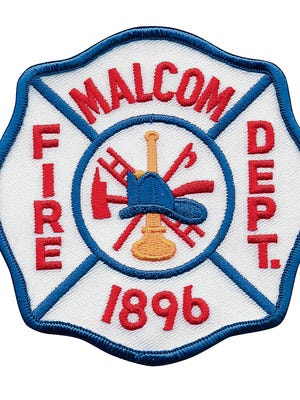 Malcom Volunteer Fire Department