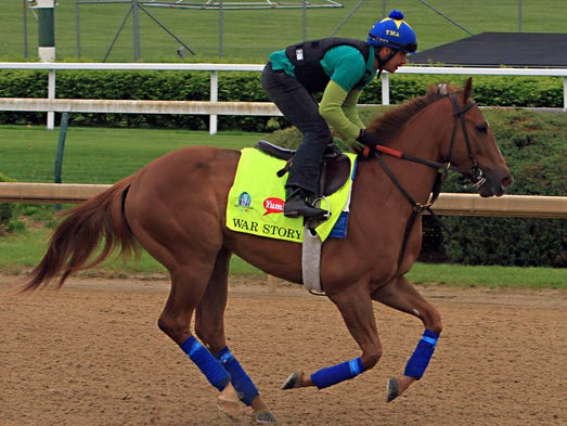 a creative story about pony races Finding the perfect horse name - read horse names  we have complied the largest horse name list on the web you will find many great namely titles for your irish, indian, miniature, quarter or race horse all in one place.