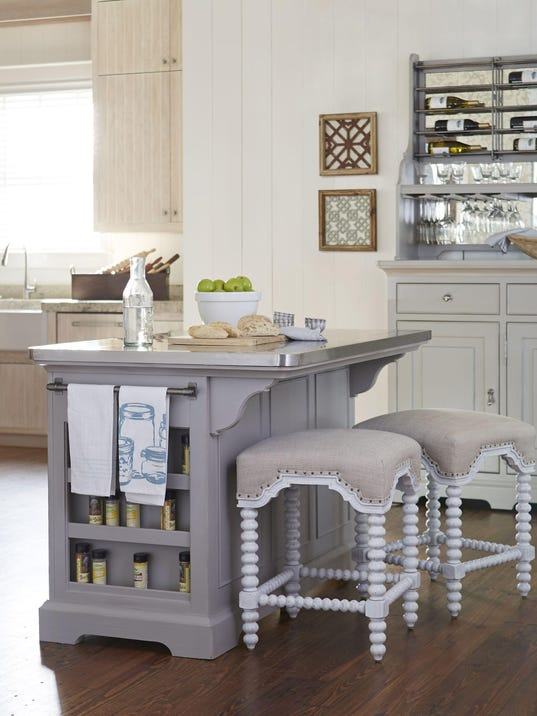 Inspired Interiors Paula Deen S Dogwood Collection
