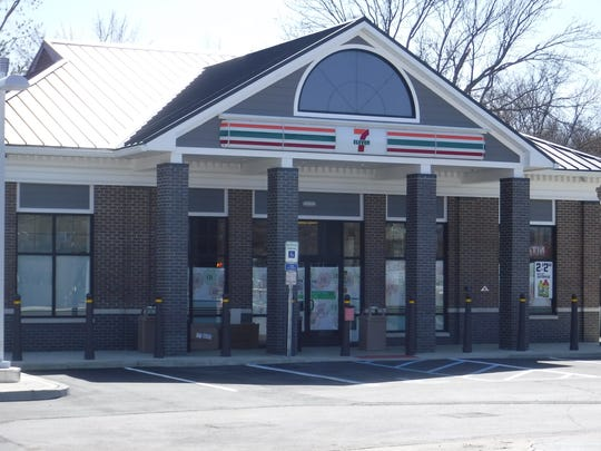 7-Eleven stores and fuel stations are staying open past the 8 p.m. coronavirus curfew in New Jersey.
