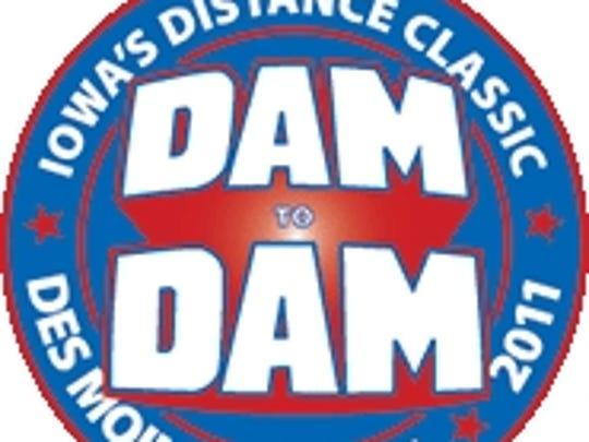 Dam to Dam