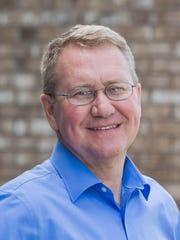 Steve Helms