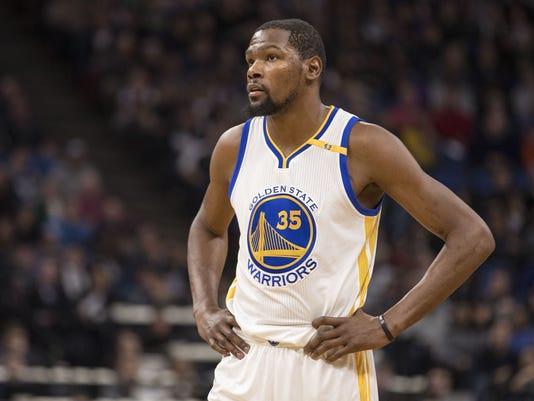 USP NBA: GOLDEN STATE WARRIORS AT MINNESOTA TIMBER S BKN USA MN