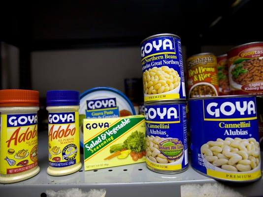 goyaproducts