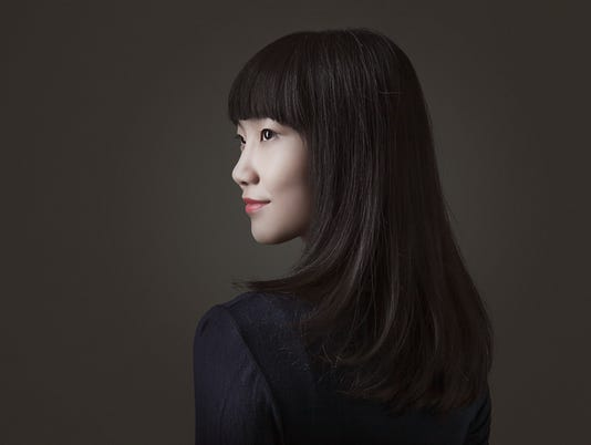 636476510233246708-Wang-Yinuo-2017.JPG