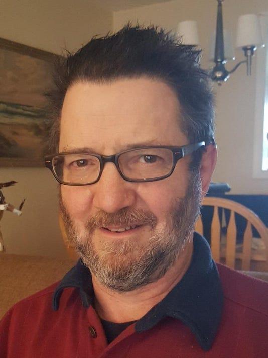 Scott Lauffer