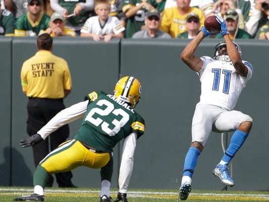 636104256786567780-AP-Lions-Packers-Football-WI-4-.jpg