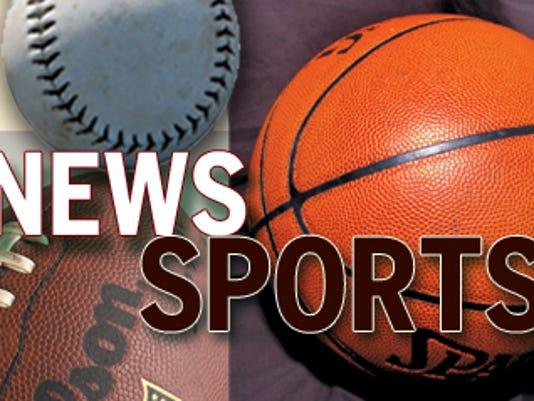 SPORTS logo 2