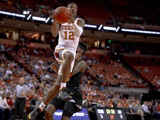 VCU_Texas_Basketball_08918.jpg