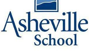 Asheville School will host an open house Saturday.