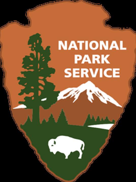 635987534748441141-national-park-service.png