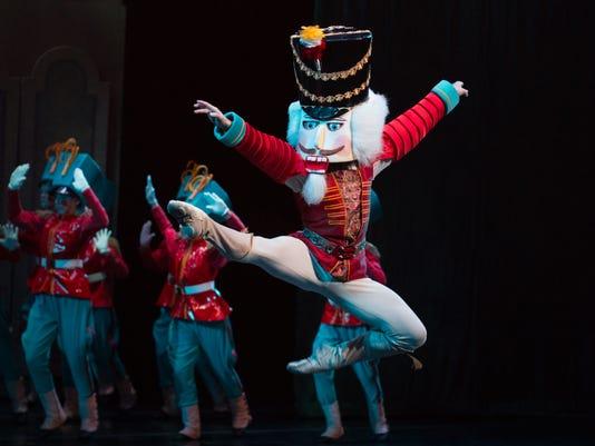 636147395839871522-Cincinnati-Ballet-Dancers-and-Otto-M.-Budig-Academy-Students-2-.jpg