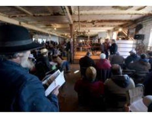 MANCI cattle auction.JPG