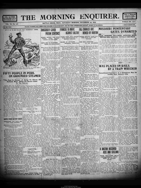 1905_11_25_themorningenquirer_001_clip