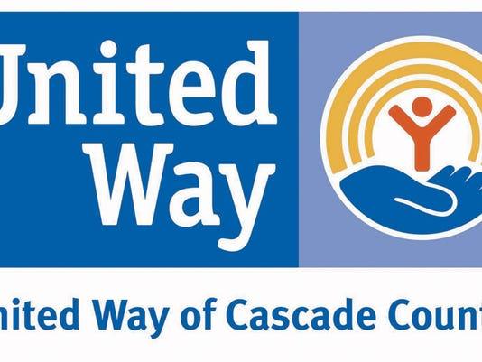 UnitedWayCascadeCounty