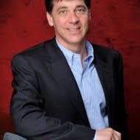 Douglas Bennett MD