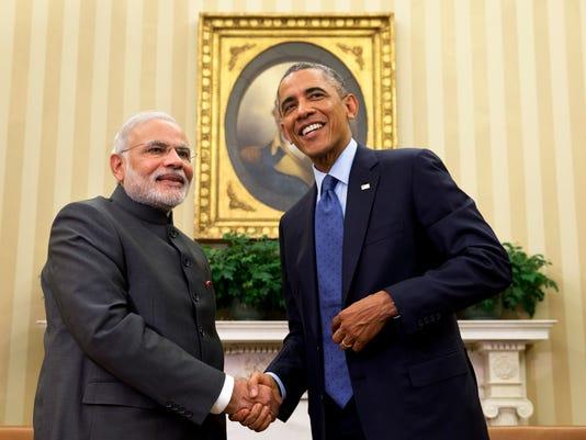Obama US India_Atki.jpg