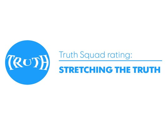 635798062093417233-TruthSquad-StretchingTruth