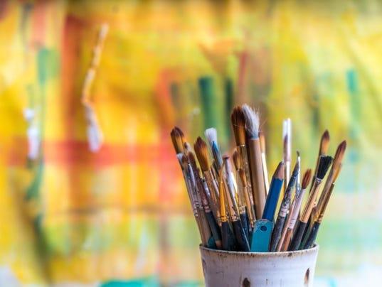 636245651309950223-paint-brushes.JPG