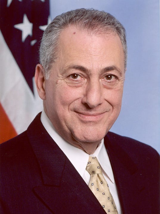 Joe Errigo