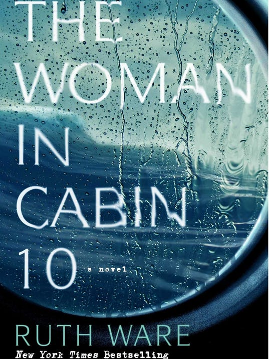 the-woman-in-cabin-10.jpg