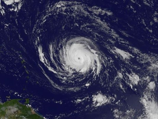 636401321299792506-irma-from-space.jpg