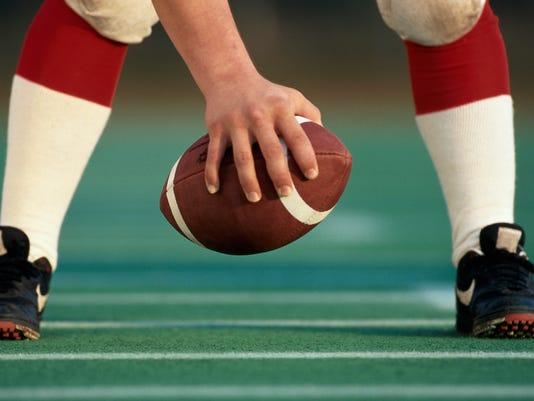 football4 (2).jpg