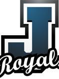 Jay High Royals