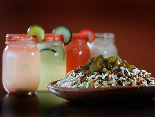 Kahlo Kitchen 2.jpg
