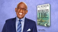 #BookmarkThis with Al Roker