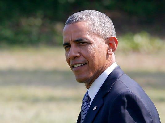Obama_Gold(1)