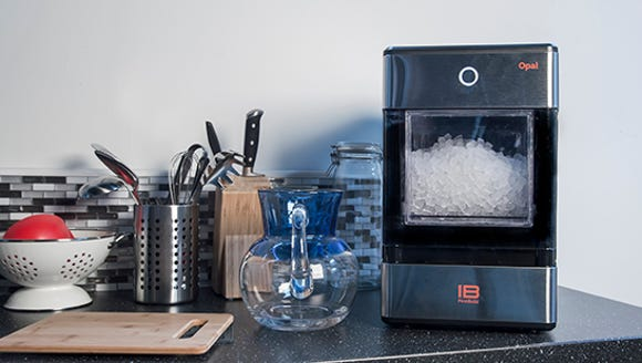 Opal Nugget Ice Maker—$399 (Save $100)