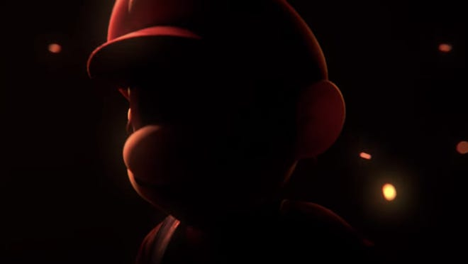 "Nintendo released a video on Thursday that teased the return of ""Super Smash Bros.,"" the highly-popular video game."