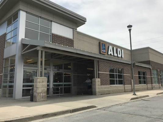Aldi-1712-S.-108th.PNG