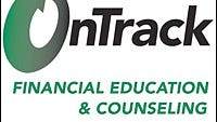 OnTrack has received a $5,000 grant.