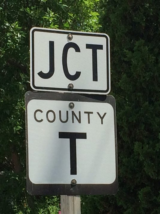 County T sign.JPG