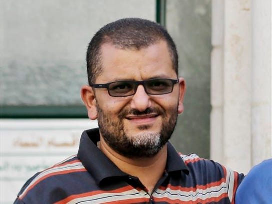 Mideast Gaza Journali_McDa (1)